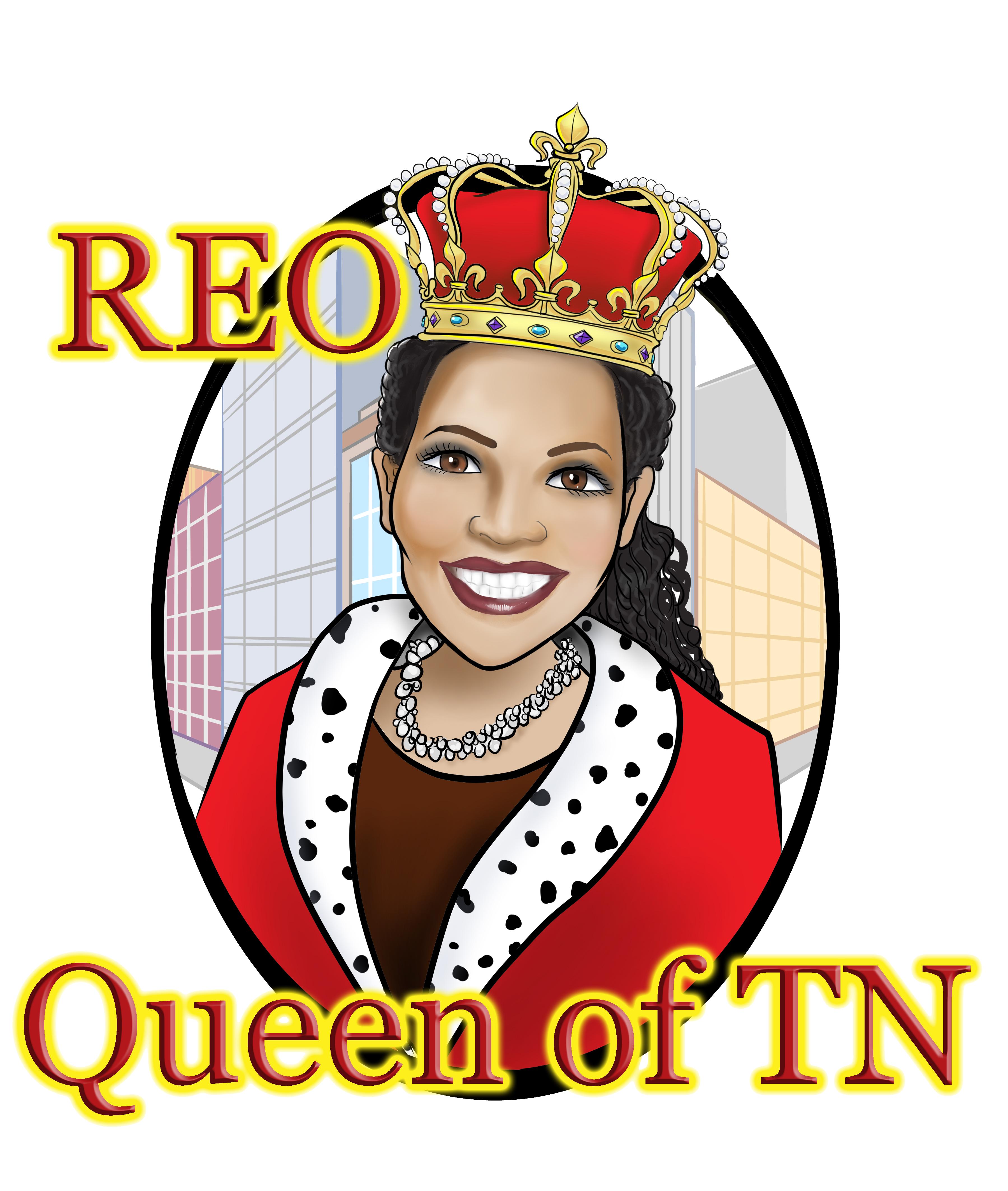 Reo Queen Ftn